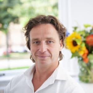 Marcel van Wersch