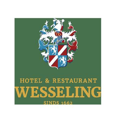logo-hotel-wesseling-full